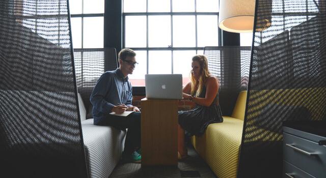 El Software que tu empresa necesita